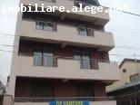 vanzare, oferta inchiriere apartament 3 camere Damaroaia