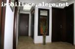 vanzare, oferta inchiriere apartament 4 camere Iancului