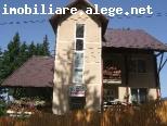 vanzare, oferta inchiriere casa-vila 12 camere Cioplea