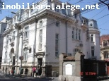 vanzare, oferta inchiriere casa-vila 20 camere Piata Romana
