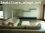 vanzare, oferta inchiriere casa-vila  Pipera