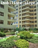 vanzare penthouse 5 camere Herastrau