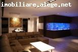 vanzare penthouse 8 camere Mihai Bravu